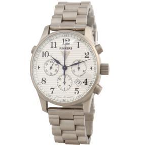 JUNKERS Chronometer