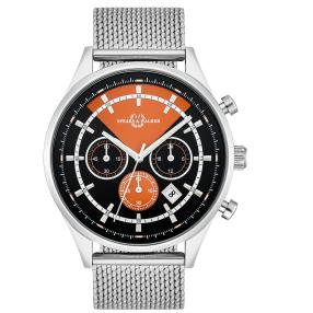 Spears & Walker Herren-Chronograph
