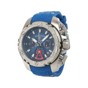 "SWISS LEGEND Herren-Chronograph ""Expedition X"""