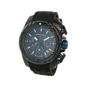 """SWISS LEGEND Multifunktionsuhr """"EXPEDITION X"""""""