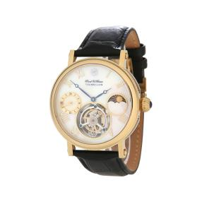 Raoul U.Braun Tourbillon RUB05-T17-2