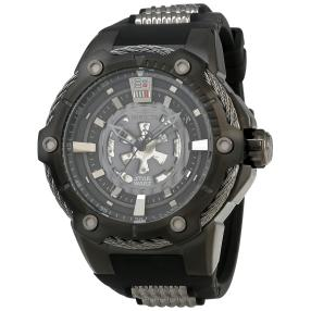 "INVICTA Automatikuhr STAR WARS ""Darth Vader"""