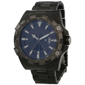 INVICTA STAR WARS Darth Vader Automatikuhr