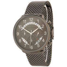 """ADELSBERGER Uhr """"Taschenuhr"""" Koll. Entdeckerzeit"""