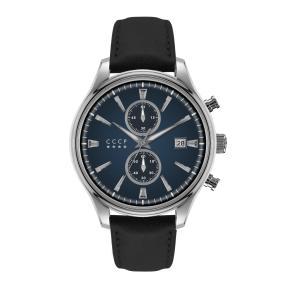 """CCCP Chronograph """"Sputnik 2"""""""