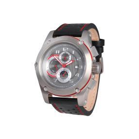Temptan Uhr 'TI05-044'