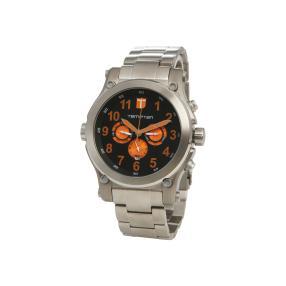 Temptan Uhr 'TI05-0051'