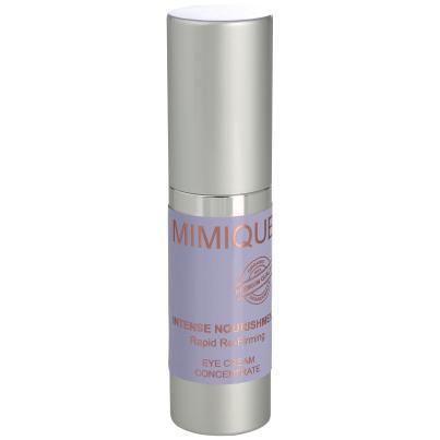 MIMIQUE Intense Eye Cream Concentrate 15 ml