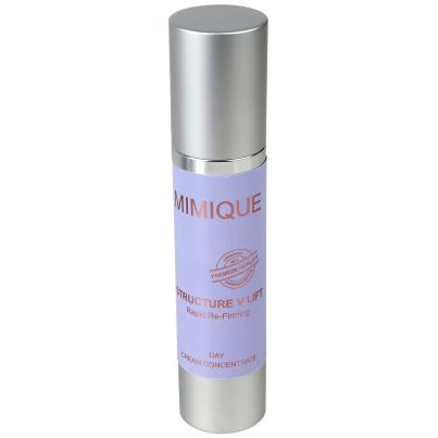 MIMIQUE Structure V Lift Day Cream Concentrate