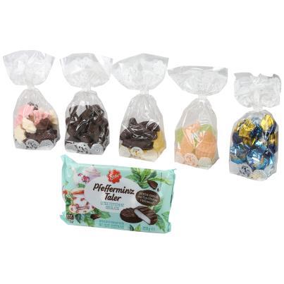 Süßwaren-Klassiker