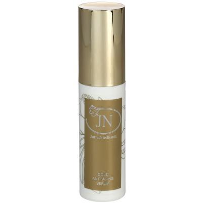 JN Gold Anti-Aging Serum 30 ml