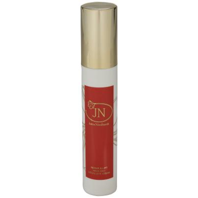 JN Neck- and Décolleté Cream 50 ml