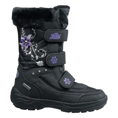 Winterstiefel Mary 2 V1 tv Kinder Lico 3 WeIED92YH