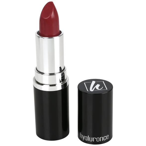 hyaluronce Brilliant Lips Plum No 76