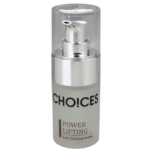 CHO!CES Eye Serum Power Lifting 15 ml