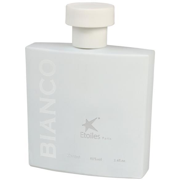 Etoiles Bianco EdP for men 100ml