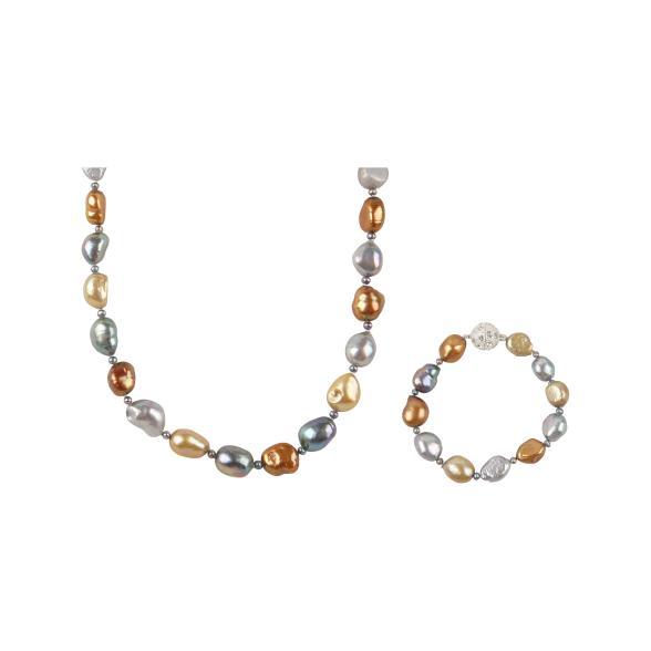 Armreifen GüNstig Einkaufen Modyle Gold Silber Farbe Edelstahl Herz Armband Armreif Modeschmuck Runde Kette & Link Armbänder Für Frauen