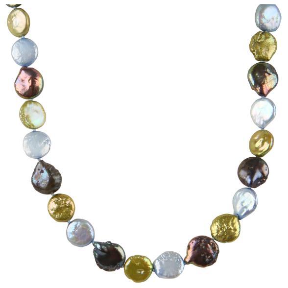 Armreifen FleißIg Modyle 2018 Hochzeit Gold Farbe Armbänder & Armreifen Armband Für Frauen Metallkette Armband Modeschmuck