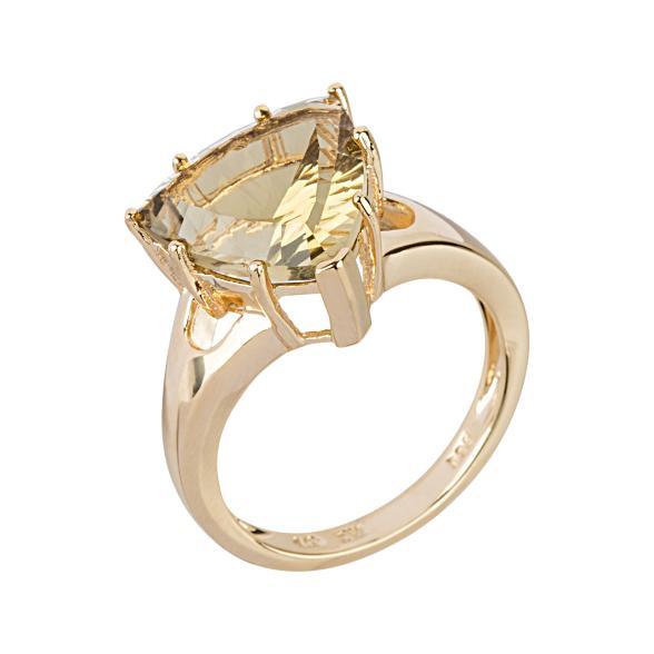 Armbanduhren Armband- & Taschenuhren Mab London Damen Mit Steinen Besetzt Schwarzes Zifferblatt & Gold Farbe