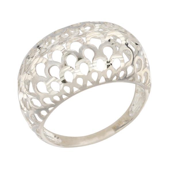 Frauen Dekorieren Bunte Zirkon Silber 925 Schmuck Sets Halskette & Anhänger Ohrringe Ringe Mit Steinen Armband Geschenkbox Brautschmuck Sets