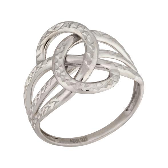 Marke Design Schwarz & Weiß Engagement Ringe Für Frauen Edelstahl Silber Runde Cubic Zirkon Cabochon Keramik Ring Schmuck Hochzeits- & Verlobungs-schmuck
