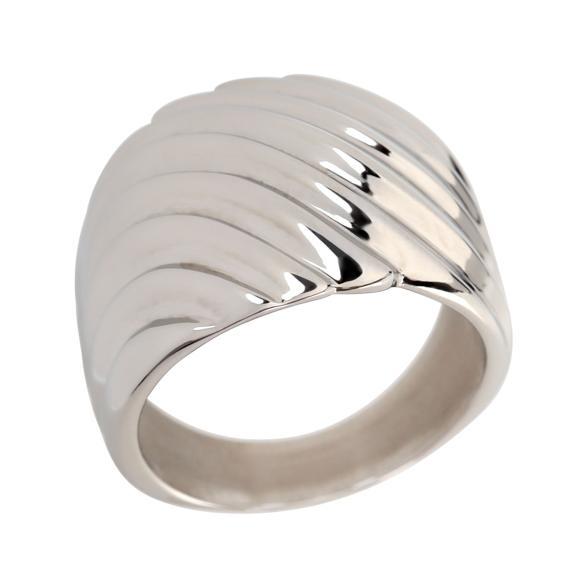 GroßZüGig Personalisierte Edelstahl Männer Spinner Ring In Silber Ton Hochzeit Marken 6mm Angepasst Name Id Engagement Party Ringe Herren Um Jeden Preis Verlobungsringe