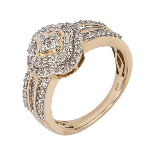 Schmuck & Zubehör Verlobungsringe 8 Jahreszeiten 4 Modelle Einfache Silber Opal Strass Ring Engagement Ring Für Elegante Weibliche Blau Hochzeit Bands Quer Mode Ringe SchöNer Auftritt