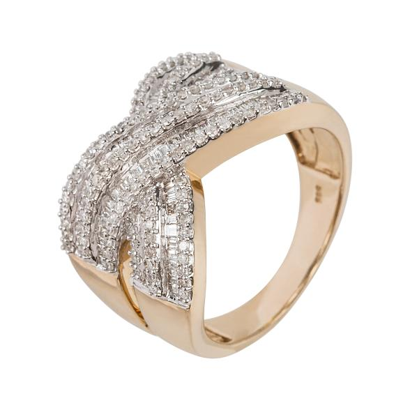 Jewelry & Watches Ingenious 9 Karat Rosegold Rubin Ohrstecker & Abnehmbare Diamant Rund Ohr Jacke And To Have A Long Life.