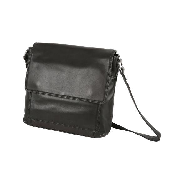 Damentaschen Frauen Schöne Handtasche Weibliche Handtaschen Bunte Pailletten Taschen Damen Zipper Luxus Handtaschen Funkelt & 410 Seien Sie Im Design Neu Schultertaschen
