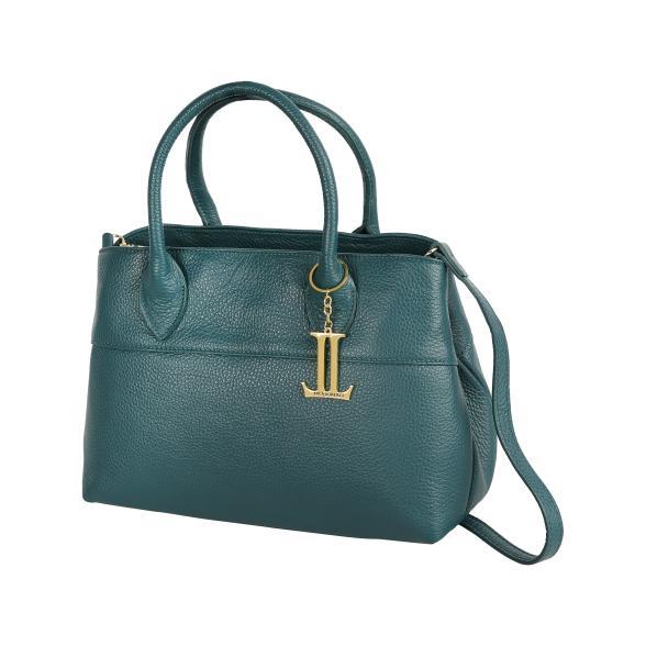 Damen-accessoires Begeistert Bestickte Tasche Geldbörse Handarbeit Geldbeutel Mini Tasche Orientalisch Etui
