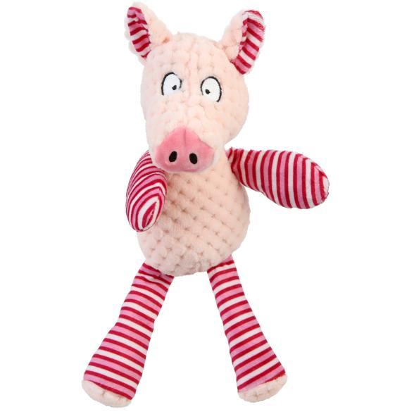 Pink Einen Effekt In Richtung Klare Sicht Erzeugen Möbel Puppenhochstuhl Spielzeug