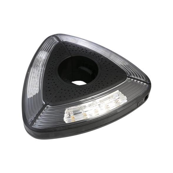 LED-Licht Umbrella