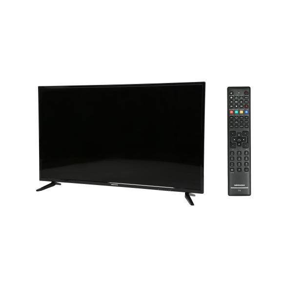Medion Ultra HD-TV