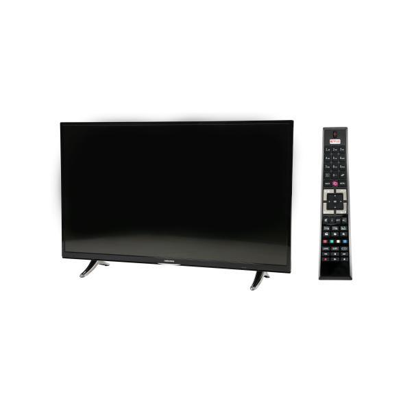 Medion Life Ultra Smart-TV