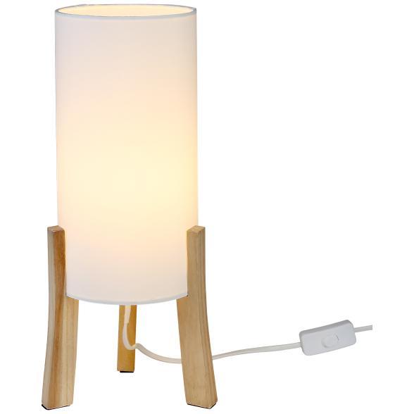 Grundig Tischlampe