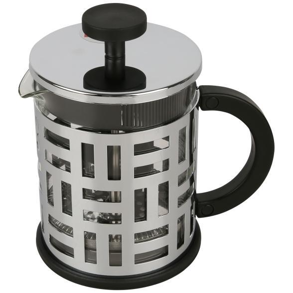 Rabatt Preisvergleichde Bodum Kaffeebereiter 05 Liter