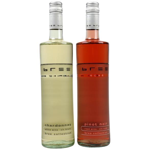 Bree Premium-Weine
