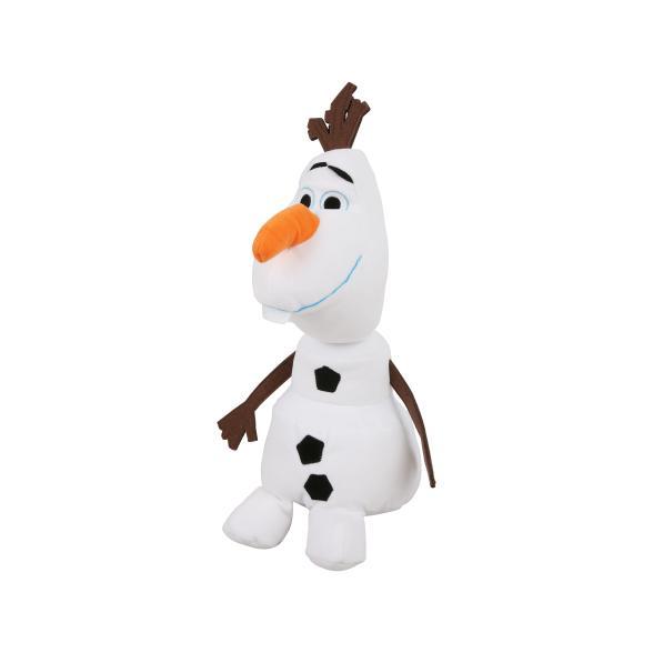 Disney´s Eiskönigin Olaf Leuchtfigur 35 cm