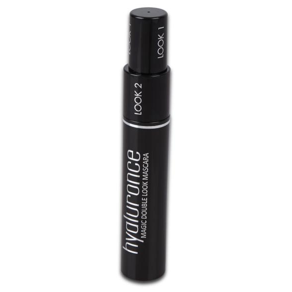 hyaluronce Magic Double Look Mascara 7,5 ml