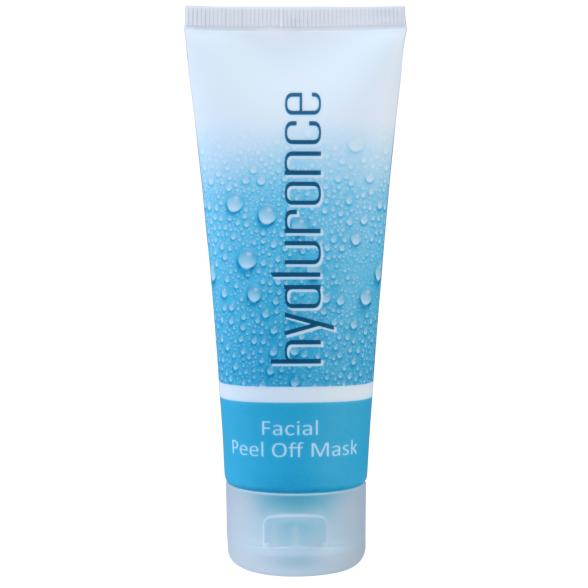 hyaluronce Peel-Off Maske 75ml