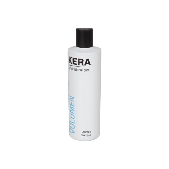 KERA Volumen Aufbau Shampoo 300ml