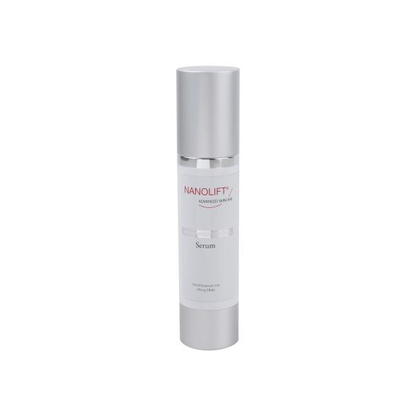 Nanolift Biovin Serum 50ml