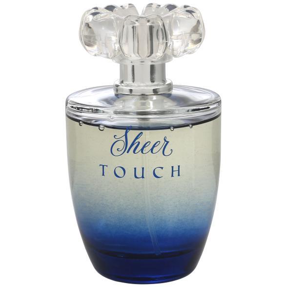 Jacques Battini Sheer Touch 100 ml Eau de Parfum