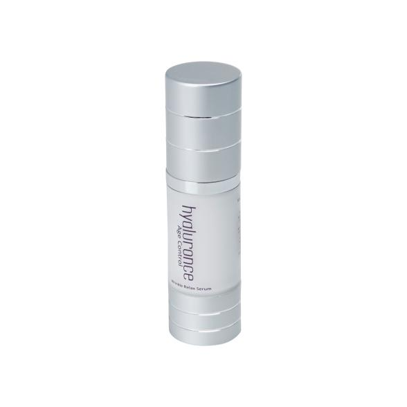 hyaluronce Age Control 24h Serum 30ml