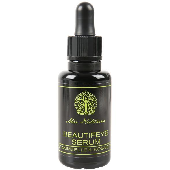 Mae Natureza Beautifeye Serum 30 ml