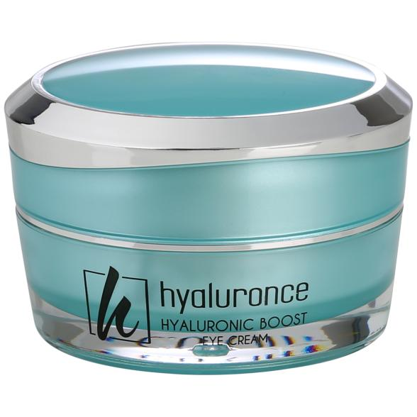 hyaluronce Future Cell Eyecream 15 ml