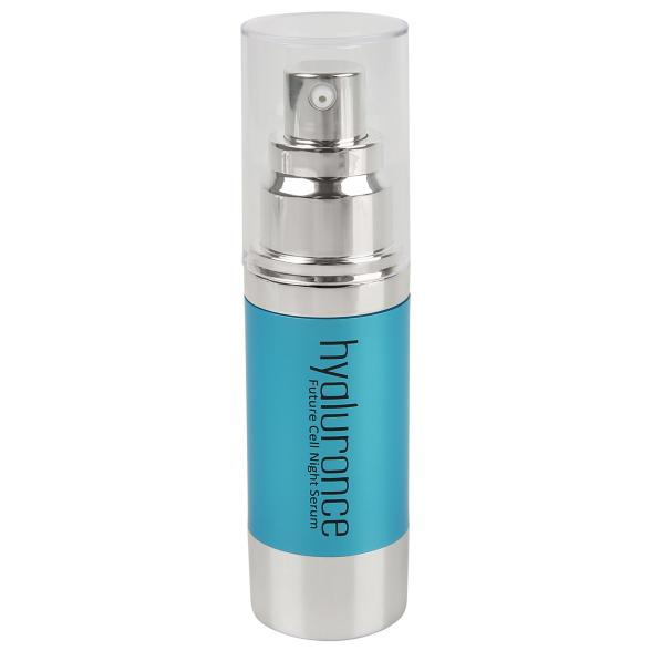 hyaluronce Future Cell Nightserum 30 ml