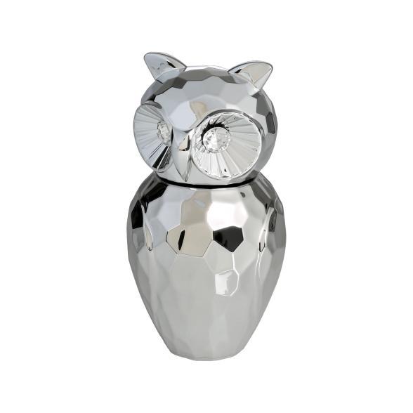 Belluna sterling silver EdP