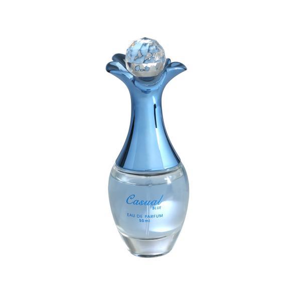 Nagellack Regal Zeigen Parfüm Regal Großen Kapazität Aromatischer Geschmack