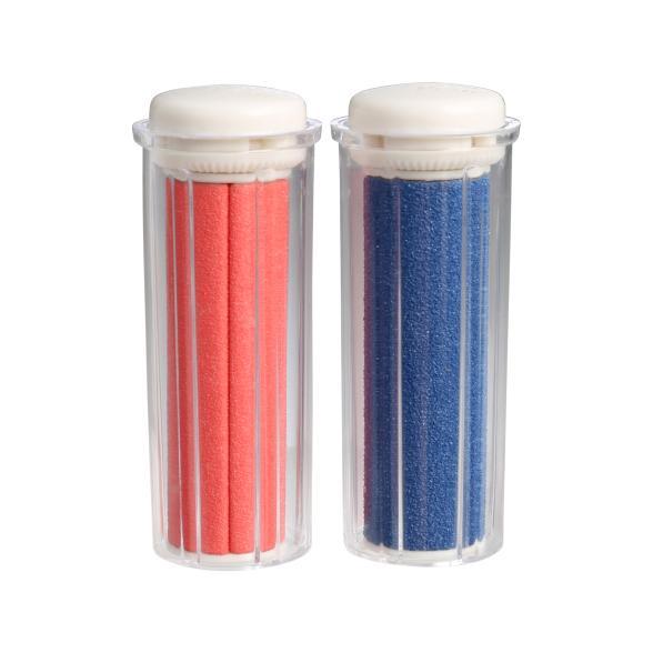 Analytisch 2 Farben Elektrische Silikon Back Pinsel Silikon Körper Pinsel Langen Griff Dusche Pinsel Elegantes Und Robustes Paket Schönheit & Gesundheit Bad & Dusche